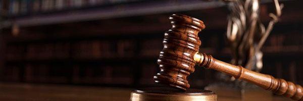 Aplicação do Código de Defesa do Consumidor aos contratos de financiamento imobiliário regidos pela norma especial contida na Lei 9.514/97.
