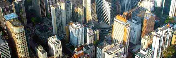 Sistema de Amortização Constante (SAC) aplica juros sobre juros