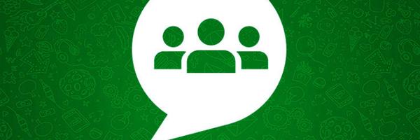 Grupo de WhatsApp é utilizado com sucesso para negociar acordo trabalhista