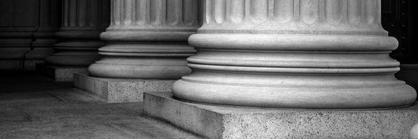 Da impossibilidade de ação coletiva passiva no sistema de proteção do consumidor