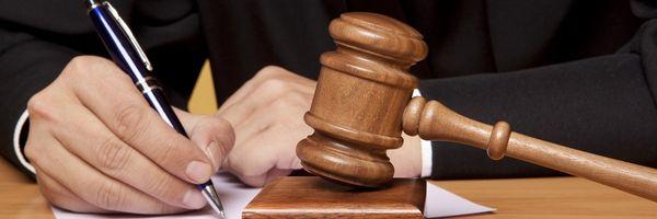 Projeto de Lei aumenta pena nos crimes contra crianças e idosos