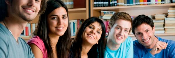 Confira 10 excelentes dicas de como melhorar a sua concentração no estudo de Direito
