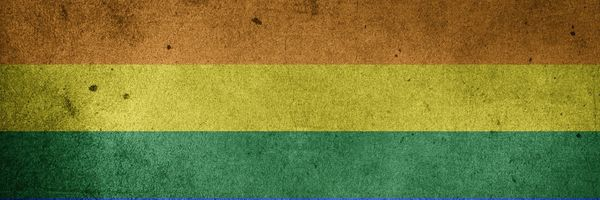 Assédio Moral contra LGBTs no Ambiente de Trabalho