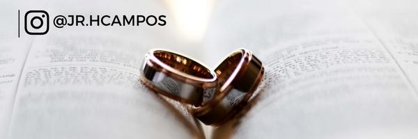 Separação total de bens: você sabia que tal regime não impede que seu marido ou esposa seja o seu(a) herdeiro(a)?