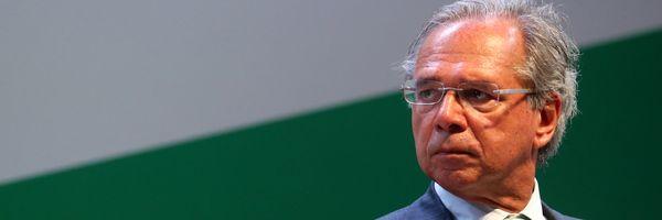 Reforma da Previdência pode ser aprovada em 60 dias, diz Guedes