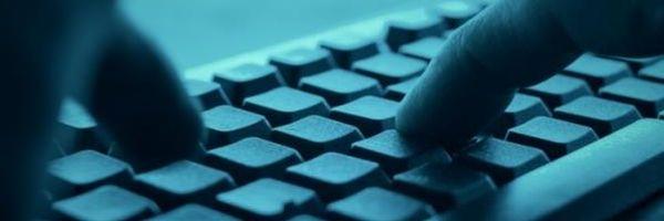 Crimes Virtuais: descubra quais são os 7 mais cometidos!