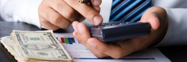 STJ: Vista adia decisão sobre penhora de salário por dívida de honorários advocatícios
