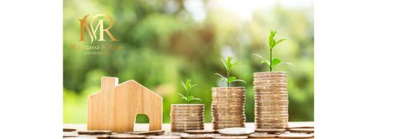 Formas de quitação das dívidas tributárias: Dação em Pagamento