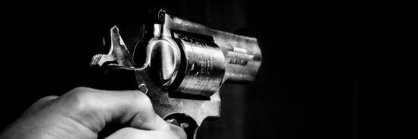 Projeto garante legítima defesa a morador que usa meio letal contra invasor de imóvel