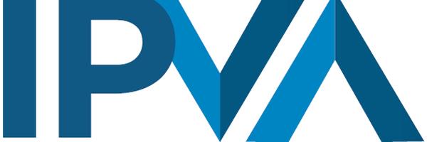 Como pedir a restituição do IPVA em caso de roubo ou furto do veículo
