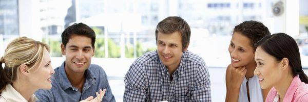 O cliente e a proximidade na era digital