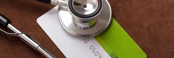 Plano de Saúde: o que pode mudar com a reforma da Lei