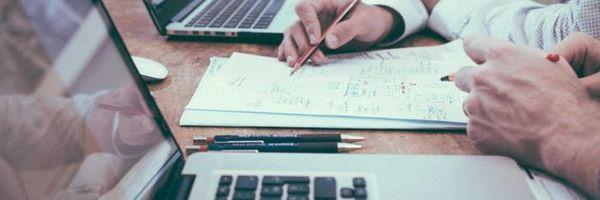 Despesas com publicidade empresarial pode gerar créditos tributários