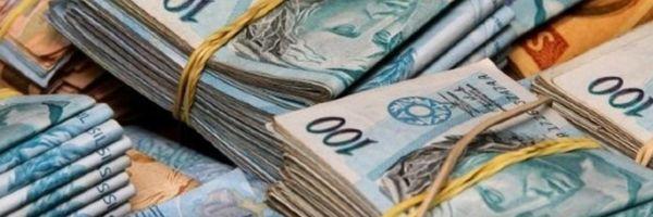 TJ-SP condena financeiras por cobrarem juros de 1.000% de idosa analfabeta