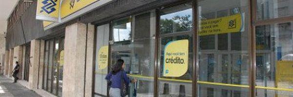 Concurso Banco do Brasil para o nível superior é defendido pelo STF