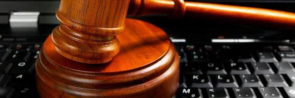 Consultar processo digital: os benefícios da digitalização do judiciário