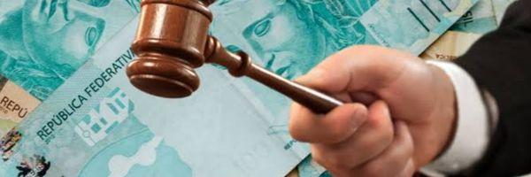 Quando que o pagamento de fiança será devolvido?