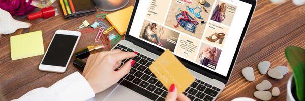 Dicas para evitar aborrecimentos em compras online