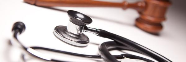 Constitui dever do Estado fornecer medicamento e tratamento necessário ao cidadão como direito fundamental à vida e à saúde