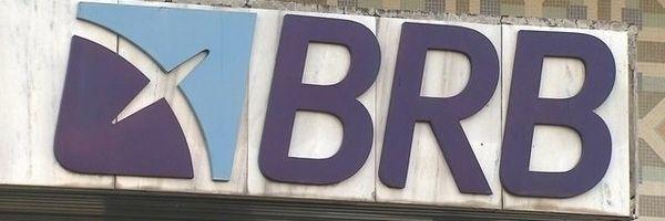 Concurso BRB - Nível Médio, abre 100 vagas de Escriturário.