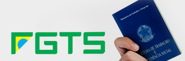 Cabe à empresa comprovar regularidade de depósitos do FGTS, decide TST