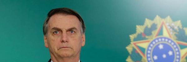 Bolsonaro altera normas de segurança e saúde no trabalho