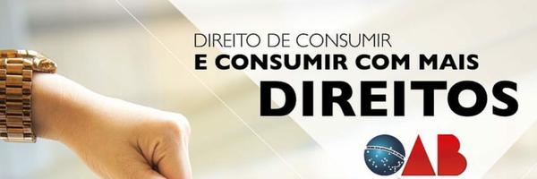 5 direitos do consumidor em compras feitas pela internet