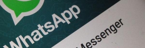 Faculdade não pode anular certidão de colação de grau e histórico via WhatsApp