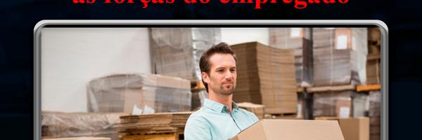 Série: Rescisão Indireta – Exigências de serviços superiores às forças do empregado
