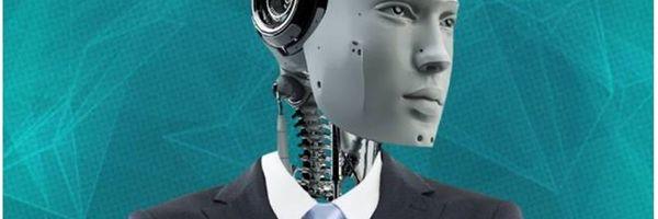 Robôs Poderão Advogar em Breve?