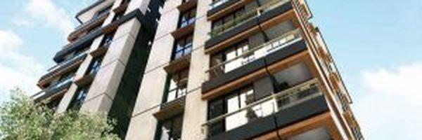 Fachada de condomínio: alteração precisa ser substancial para justificar demolição