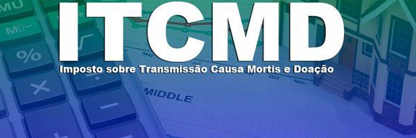 Ilegalidade da cobrança de ITCMD sobre dívidas perdoadas