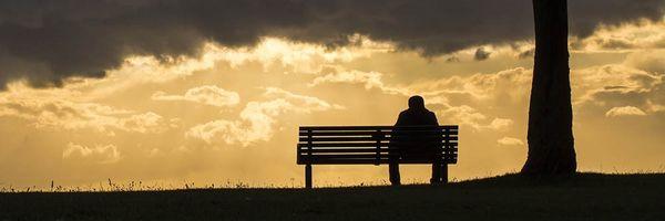 Quais familiares tem direito à pensão por morte?
