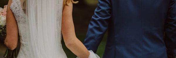 STF: Sobrinha que casou com juiz antes de falecer não receberá pensão