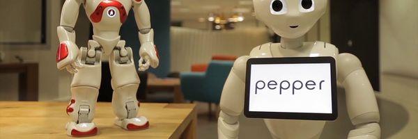Por que usar os assistentes pessoais virtuais no seu escritório?