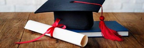 O Dano Moral por demora na expedição de Diploma