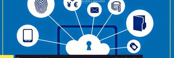 Os requisitos para tratamento de dados pessoais no Brasil