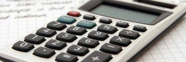 Revisão do PIS/PASEP: aposentado pode multiplicar valor do saque