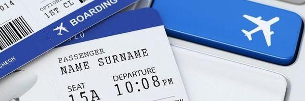 Medida Provisória 925/20 prevê que as companhias aéreas terão um prazo de até 12 meses para reembolso aos consumidores de passagens canceladas