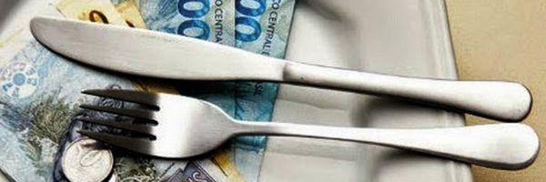 Você paga pensão alimentícia e não sabe como o dinheiro é gasto com seu/sua filho(a)?