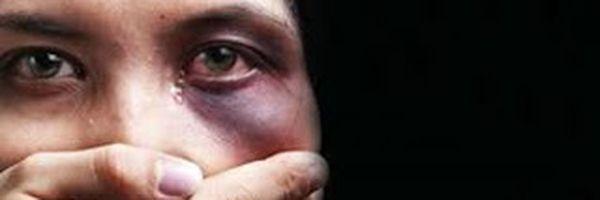 O Estupro Virtual Tipificado