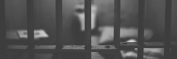 Da inconstitucionalidade da prisão preventiva de empresários com base na Teoria do Domínio do Fato