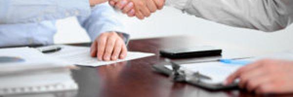 Saibam mais sobre contrato de trabalho temporário