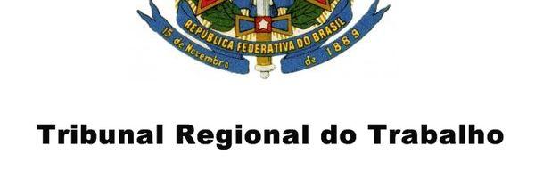 Jurisprudência: Tribunal Regional do Trabalho (TRT) tem quatro novas súmulas