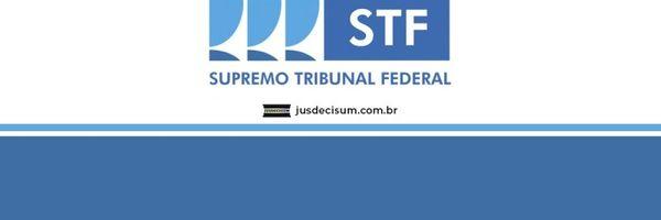 Presidente do STF retira de município obrigação de fornecer medicação de alto custo