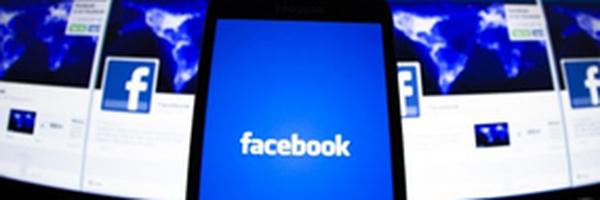 Associação pede indenização de R$ 10 mi ao Facebook por vazamento de dados