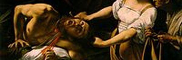 A criminalização midiática masculina e a vulgarização da Lei Maria da Penha