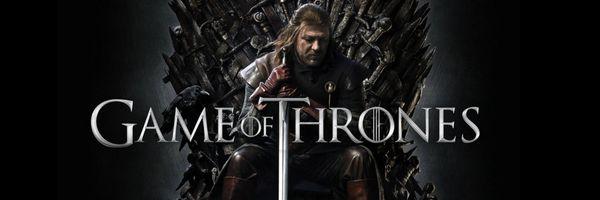 Game of Thrones: Saiba como essa impactante série pode te ajudar a refletir sobre o seu escritório