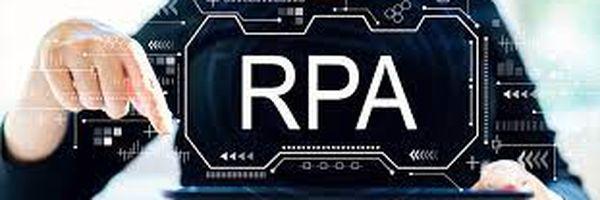RPA, Transformação Digital e o Direito