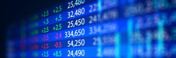 Noções sobre os Crimes contra o Mercado de Capitais